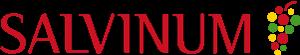 SALVINUM – Leidenschaft für Wein Logo